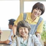 特別養護老人ホーム ハピネスビラ(ID:ha0311042820-4)