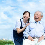 特別養護老人ホーム るぴなすビラ(ID:ha0311113020-5)