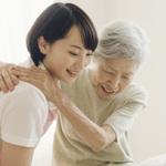 特別養護老人ホーム ハピネスビラ(ID:ha0311061020-3)