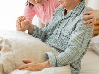 特別養護老人ホーム るぴなすビラ(ID:ha0311113020-7)のバイトメイン写真