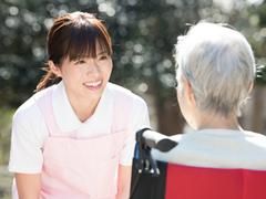 特別養護老人ホーム ハピネスビラ(ID:ha0311061020-5)