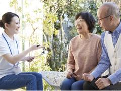 特別養護老人ホーム ハピネスビラ(ID:ha0311061020-2)