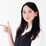 株式会社愛南ワークス(ID:a1032011821-1)