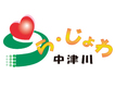 【Care Bank株式会社 高齢者福祉施設ら・じょわ中津川(ID:su0342043021-2)】のロゴ