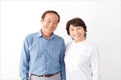 Care Bank株式会社 高齢者福祉施設ら・じょわ中津川(ID:su0342042820-072020-2)