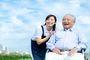 Care Bank株式会社 高齢者福祉施設ら・じょわ中津川(ID:su0342042820-072020-8)のバイトメイン写真