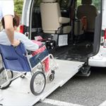 Care Bank株式会社 高齢者福祉施設ら・じょわ中津川(ID:su0342042820-072020-9)
