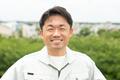 【丹羽興業株式会社(ID:ni0045060721-5)-3】のバイトメイン写真