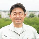丹羽興業株式会社(ID:ni0045021721-2)