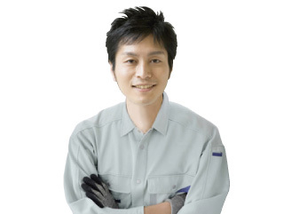 丹羽興業株式会社(ID:ni0045060721-5)-1のバイトメイン写真