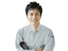 丹羽興業株式会社(ID:ni0045033121-4)-2