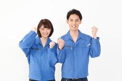 丹羽興業株式会社 FA事業部(ID:ni0045040721-1)