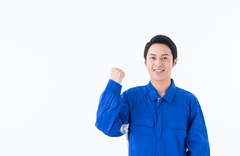 丹羽興業株式会社 FA事業部(ID:ni0045040721-7)
