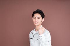丹羽興業株式会社 FA事業部(ID:ni0045040721-10)