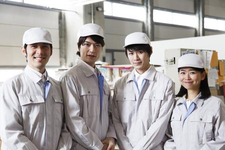 丹羽興業株式会社 FA事業部(ID:ni0045052621-1)のバイトメイン写真