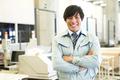 【丹羽興業株式会社 FA事業部(ID:ni0045052621-6)】のバイトメイン写真