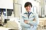 丹羽興業株式会社 FA事業部(ID:ni0045052621-6)のバイトメイン写真