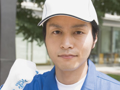 丹羽興業株式会社(ID:ni0045011321-2)