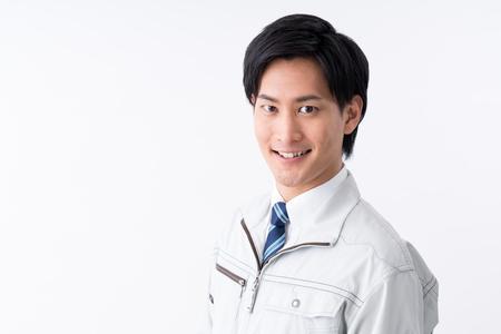 丹羽興業株式会社(ID:ni0045060721-1)-1のバイトメイン写真