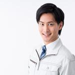 丹羽興業株式会社(ID:ni0045060721-1)-1