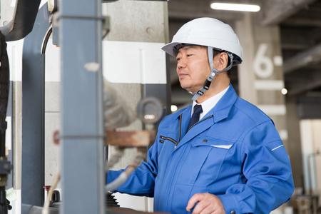 丹羽興業株式会社(ID:ni0045122820-5)のバイトメイン写真