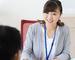 社会福祉法人名古屋市社会福祉協議会 瑞穂区東部いきいき支援センター(ID:na0574051320-4)のバイトメイン写真