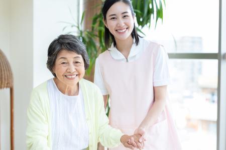 住宅型有料老人ホーム ピッコロの丘(ID:ku0166083021-2)-2のバイトメイン写真
