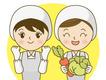【株式会社ミツオ(ID:mi0090083021-8)】のバイトメイン写真