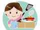 株式会社ミツオ(ID:mi0090083021-3)のバイトメイン写真