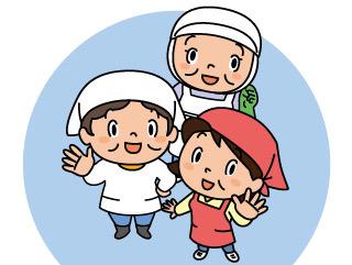 株式会社ミツオ(ID:mi0090083021-10)のバイトメイン写真