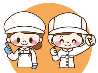 株式会社ミツオ(ID:mi0090083021-9)のバイトメイン写真