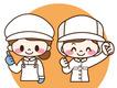 【株式会社ミツオ(ID:mi0090083021-9)】のバイトメイン写真