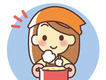 【株式会社ミツオ(ID:mi0090083021-12)】のバイトメイン写真