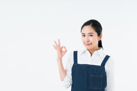 株式会社ミツオ(ID:mi0090032921-7)-1のバイトメイン写真