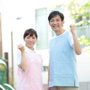 特定非営利活動法人 ハッピースマイルわかば(ID:ni0648032221-3)