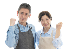 特定非営利活動法人 ハッピースマイルわかば(ID:ni0648032221-5)
