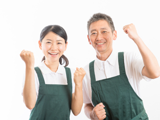 特定非営利活動法人ハッピースマイルわかば(ID:ni0648061720-1)のバイトメイン写真
