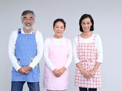特定非営利活動法人ハッピースマイルわかば(ID:ni0648061720-4)