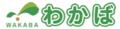 【特定非営利活動法人 ハッピースマイルわかば(ID:ni0648032221-2)】のロゴ