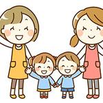 社会福祉法人親愛の里保育園(si0983052020-1)