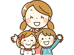 社会福祉法人親愛の里保育園(si0983052020-2)