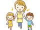 社会福祉法人親愛の里保育園(ID:si0983072920-3)のバイトメイン写真