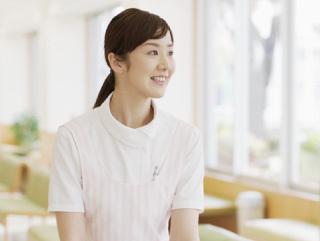 株式会社ルフト・メディカルケア 愛知オフィス 三河サテライト(ID:ru0012032221-2)のバイトメイン写真