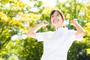 株式会社ルフト・メディカルケア 愛知オフィス 三河サテライト(ID:ru0012101220-9)のバイトメイン写真