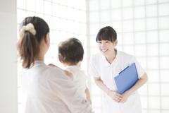 株式会社ルフト・メディカルケア 愛知オフィス 三河サテライト(ID:ru0012052020-4)