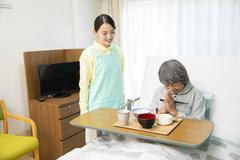 株式会社ルフト・メディカルケア 愛知オフィス 三河サテライト(ID:ru0012052020-5)