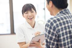 株式会社ルフト・メディカルケア 愛知オフィス 三河サテライト(ID:ru0012052020-7)