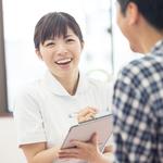 株式会社ルフト・メディカルケア 愛知オフィス 三河サテライト(ID:ru0012101220-8)