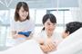 株式会社ルフト・メディカルケア 愛知オフィス 三河サテライト(ID:ru0012101220-1)のバイトメイン写真