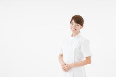 株式会社ルフト・メディカルケア 愛知オフィス 三河サテライト(ID:ru0012102721-3)